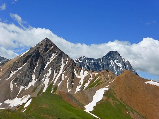 Protrails Haystack Mountain Photo Gallery Aspen